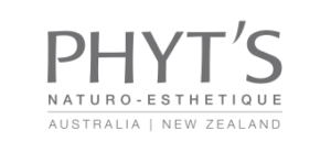 Phyts Australia & New Zealand